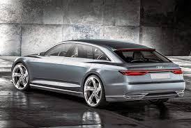 audi a6 owners manual 2019 audi a6 avant owner s manual pdf mpg s line for sale