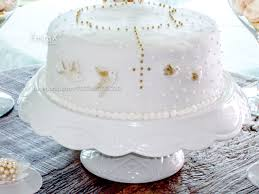 First Communion Cake Decorations First Communion Cake And Sweets