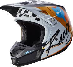 helmet motocross fox motocross helmets fox v2 rohr mx helmet helmets motocross