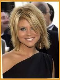 hairstyles for women over 30 10 classy styles with regard to