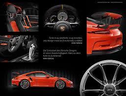 technic porsche 911 gt3 rs porsche 911 gt3 rs instructions 42056 technic