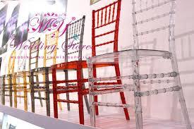 Cheap Chiavari Chairs Inspirations Cheap Chiavari Chairs With Resin Chiavari Chair
