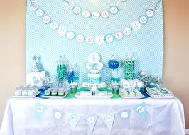 baby shower decorations for boy baby shower favors ideas boy unique by wall decorations