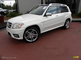 black diamond benz 2012 diamond white metallic mercedes benz glk 350 64034730