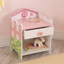 The 25 Best Doll Houses by
