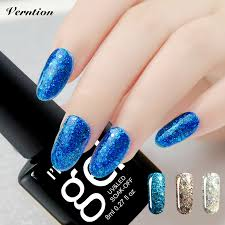 places to buy nail polish mailevel net