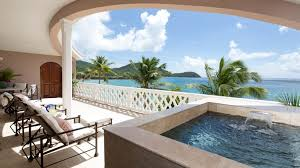 discover curtain bluff antigua in 2018 2019 carrier
