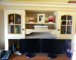 Home Decorating For Men Modern Desk Home Office Extremely Ideas Mens Decor Fresh