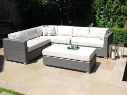 sectional patio furniture sale round sectional outdoor furniture