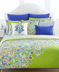 wedding registry bedding 63 best longing for bedroom linens images on
