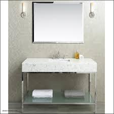 48 single sink bathroom vanity vanity sets for bathroom unique ace 48 inch single sink bathroom