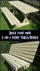 312 best picnic tables images on pinterest tables decking and