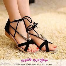 احذية بدون كعب عاليييييييييييييييييييييي images?q=tbn:ANd9GcQ