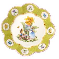 67 best villeroy and boch images on figurines teacups