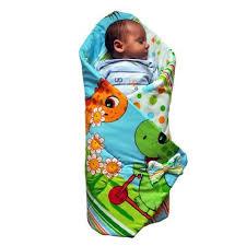 Grobag Duvet 152 Best Baby Images On Pinterest Babies Clothes Baby U0026 Toddler