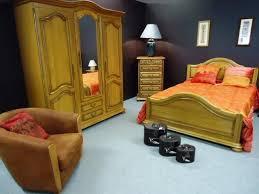 chambre louis 14 chambre rustiques et styles société meubles chambon 63 à clermont