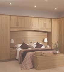 Bedroom Furniture Leeds Fitted Bedroom Furniture Fitted Wardrobes In Leeds