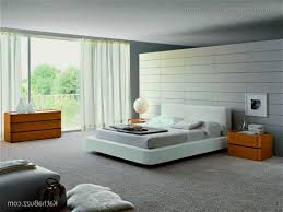 Homely Idea  Simple Master Bedroom Design Ideas Home Design Ideas - Simple master bedroom designs