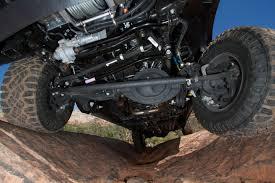 2017 ram power wagon myautoworld com