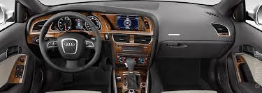 Audi A6 1999 Interior Audi Dash Kits Wood Dash Trim U0026 Carbon Fiber Flat Dash Kits For Audi