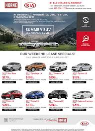 lexus tampa lease specials 100 vehicle lease specials lease specials in kansas city