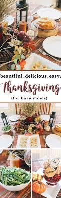 239 best fall thanksgiving images on diy autumn and