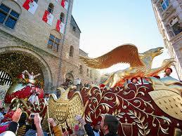 mardi gras photos top 10 mardi gras celebrations national geographic