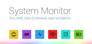 system monitor apk apk mania system monitor v1 5 2 apk