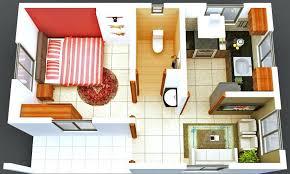 small home designs floor plans simple house floor plan design southwestobits com