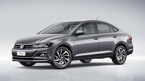 volkswagen vento black vw virtus could replace india made vw vento in mexico report