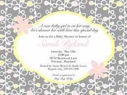 baby shower brunch invitation wording baby shower brunch invitation wording linksof london us