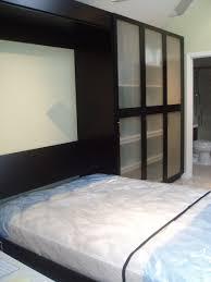 murphy bed mechanism ukraine history