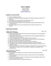 100 policy analyst resume information security analyst resume
