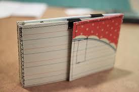 Scrapbook Binder Binders Archives Amanda Hawkins Ahhh Design