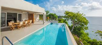 grenada villa rentals laluna boutique beach hotel and villas