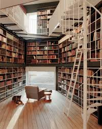 most beautiful home interiors in the world 10 of the most incredible home libraries around the world