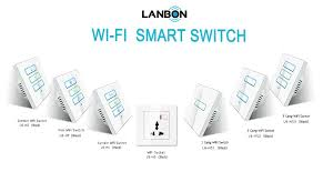 echo compatible light switch italian style wall switch and socket wifi wall switch smart home