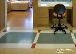 Coating For Laminate Flooring Anti Slip Treatment U0026 Specialty Coatings