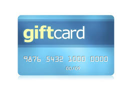 travel gift cards tips for buying a travel gift card