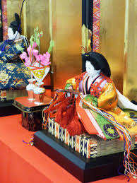 free images color asia japan painting art tradition geisha