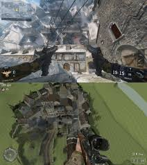 Cod Black Ops Maps There U0027s Cod2 Map