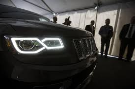 led lights for 2014 jeep grand headlights from valeo laser led jeep garage jeep forum