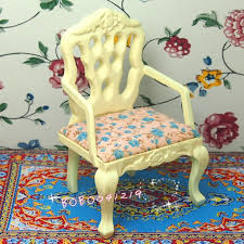 Living Room Chair Height Child Chair Height Promotion Shop For Promotional Child Chair