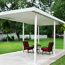 Backyard Shade Canopy by Shop Gazebos Pergolas U0026 Canopies At Lowes Com