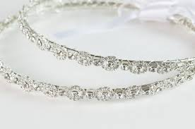 stefana crowns stefana crowns collection