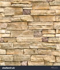 home stones decoration decorations wall stone greenscapes then copper mountain loversiq