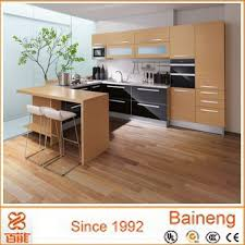 Cabinet Doors Only Kitchen Cabinet Doors Only Kitchen Cabinet Doors Only Suppliers