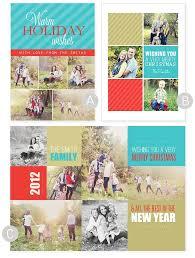 collage templates eliolera com