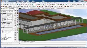 Architecturals by Logiciel Architecture 3d Intelliplus Architectural 10 Nouveautés