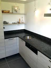 cuisine marbre noir marbre de cuisine marbre de cuisine maroc conceptkicker co
